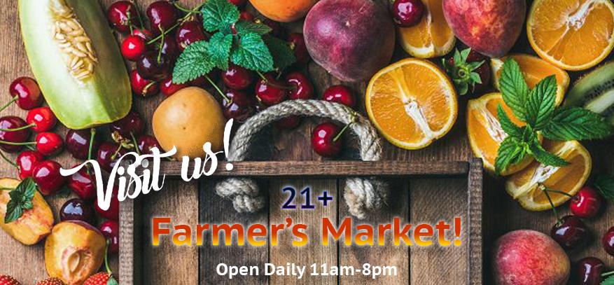 21+Famers-Market-420neLove-PuffNChill